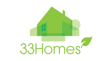33Homes